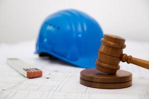wycena nieruchomości - podstawy prawne