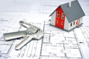 wycena nieruchomości - oferta